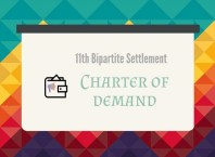 11thbipartite settlement
