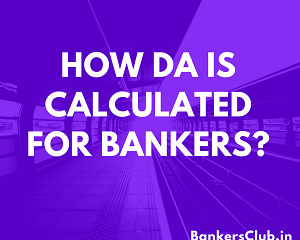 how-da-is-calculated-for-bankers1