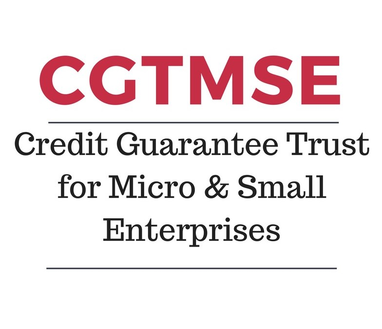 CGTMSE Scheme Explained in simple terms