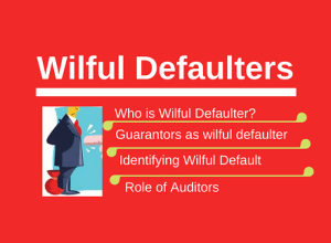 wilful-defaulers