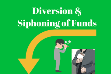 diversion-of-funds