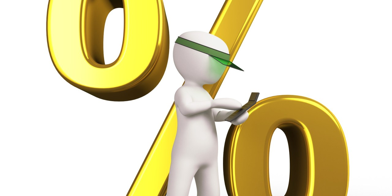 Interest on PPF & other Small Saving Schemes Decreased