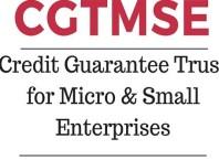 CGTMSE Scheme
