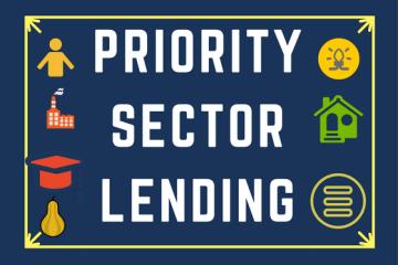priority-sector-lending