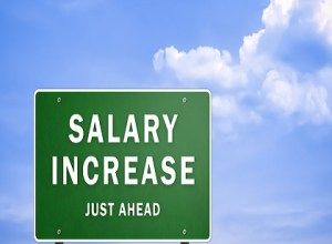 bankers-salary-increase