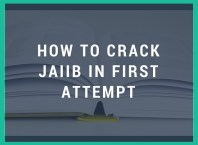 how to pass jaiib in first attempt