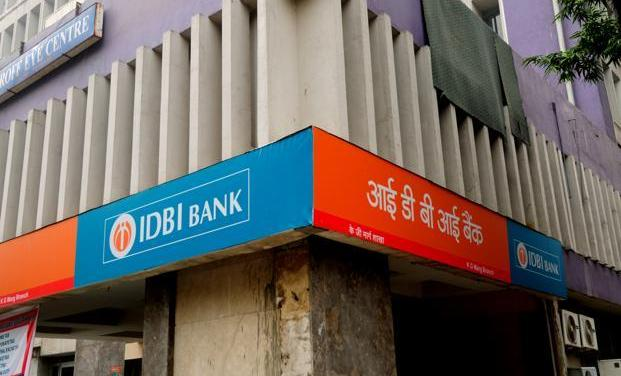 RBI puts restriction on IDBI Bank as Prompt Corrective Action