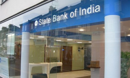 SBI to go slow on Hiring