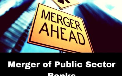 AIBOC Condemns Cabinet Approval of Merger of Public Sector Banks