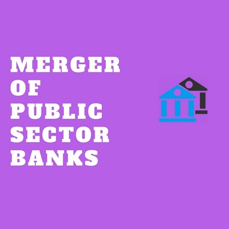Merger of Banks – Disadvantages for Bank Employees