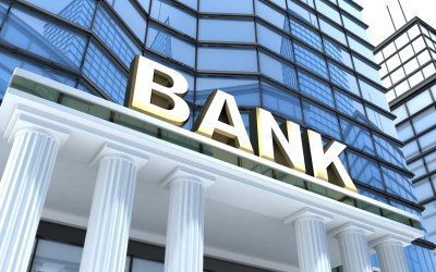 Public Sector Banks to raise Capital from Market by March 18