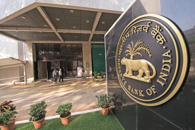 Letters of Undertaking (LoUs) and Letters of Comfort (LoCs) discontinued by RBI for Trade Credits