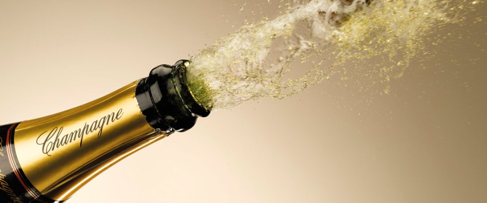 Champagne-Roetman