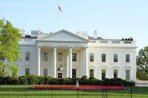 North portico-white-house wikipedia.org