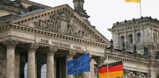 4. Geldwäscherichtline der EU