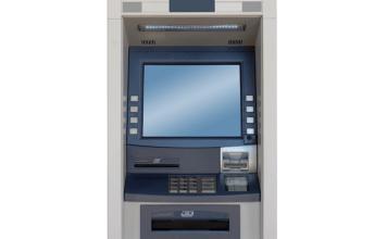 Gebühren für Bargeld Abhebungen