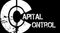 Η νέα απόφαση Χουλιαράκη για τα capital controls - «Σπάσιμο» προθεσμιακών και επιστροφή των χρημάτων από τα σεντούκια