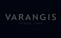 Ο Βαράγκης, τα αρνητικά κεφάλαια, τα πιστοποιητικά της PwC και τα παράδοξα με το ΜΟΔ