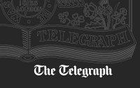 Telegraph: Πόσα πυρηνικά όπλα υπάρχουν στον πλανήτη και τί μπορούν να καταστρέψουν;