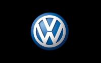 Κλυδωνίζεται η μετοχή της Volkswagen – Απώλειες έως 23% εξαιτίας του σκανδάλου με τους πετρελαιοκινητήρες
