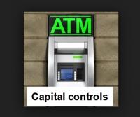 Όλη η πρόταση των τραπεζών για τα capital controls – Το όριο των 3000 ευρώ το μήνα και πλήρη άρση στα μετρητά τον Ιούνιο