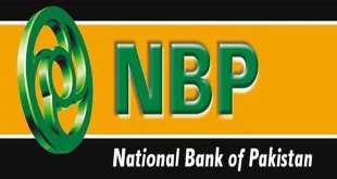 Latest jobs of National Bank Of Pakistan Feb 2016