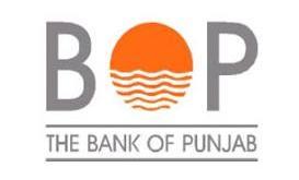 BOP_Punjab