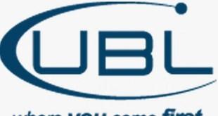 UBL loans