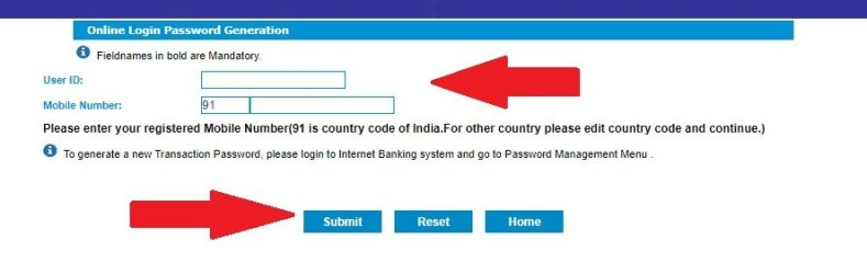 allahabad bank net banking login