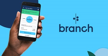 get-a-loan-in-minutes-branch