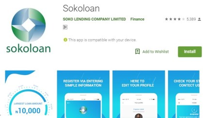 get-a-loan-in-minutes-sokoloan