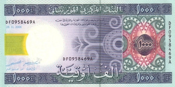 https://i2.wp.com/banknote.ws/COLLECTION/countries/AFR/MAU/MAU0013bo.jpg?resize=600%2C298