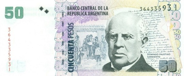 https://i2.wp.com/banknote.ws/COLLECTION/countries/AME/ARG/ARG0356-7o.jpg?resize=600%2C249