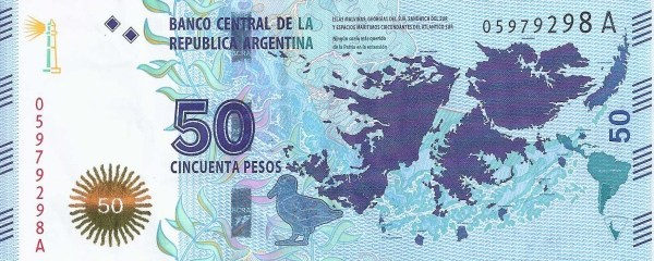 https://i2.wp.com/banknote.ws/COLLECTION/countries/AME/ARG/ARG0362o.jpg?resize=600%2C240