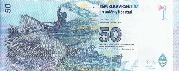 https://i2.wp.com/banknote.ws/COLLECTION/countries/AME/ARG/ARG0362r.jpg?resize=600%2C240