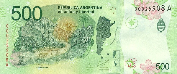 https://i2.wp.com/banknote.ws/COLLECTION/countries/AME/ARG/ARG0365r.jpg?resize=600%2C250