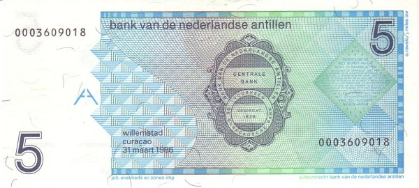 https://i2.wp.com/banknote.ws/COLLECTION/countries/AME/NAN/NAN0022ar.JPG?resize=600%2C270