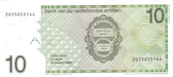 https://i2.wp.com/banknote.ws/COLLECTION/countries/AME/NAN/NAN0023ar.JPG?resize=600%2C270