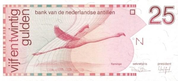 https://i2.wp.com/banknote.ws/COLLECTION/countries/AME/NAN/NAN0024ao.jpg?resize=600%2C272