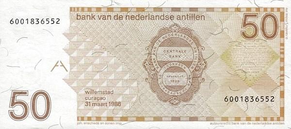 https://i2.wp.com/banknote.ws/COLLECTION/countries/AME/NAN/NAN0025ar.jpg?resize=600%2C267