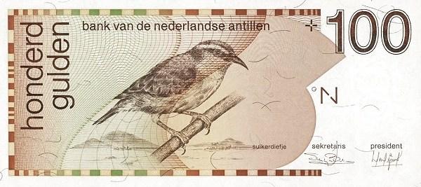 https://i2.wp.com/banknote.ws/COLLECTION/countries/AME/NAN/NAN0026ao.jpg?resize=600%2C267