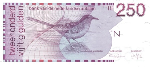 https://i2.wp.com/banknote.ws/COLLECTION/countries/AME/NAN/NAN0027ao.jpg?resize=600%2C268