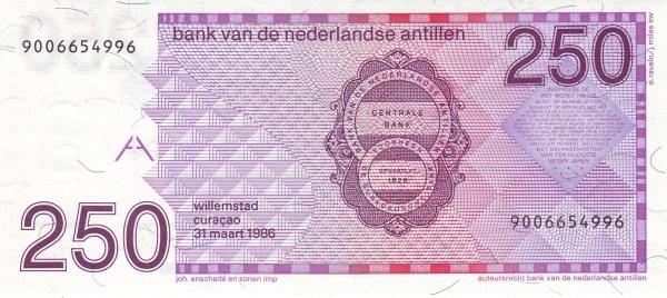 https://i2.wp.com/banknote.ws/COLLECTION/countries/AME/NAN/NAN0027ar.jpg?resize=600%2C268