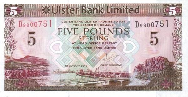 https://i2.wp.com/banknote.ws/COLLECTION/countries/EUR/NIR/NIR0340-2013o.jpg?resize=600%2C310