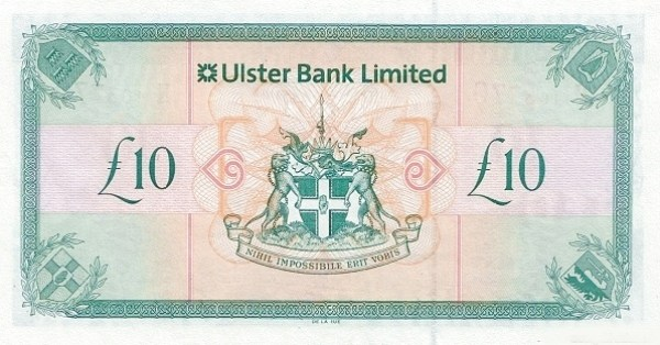 https://i2.wp.com/banknote.ws/COLLECTION/countries/EUR/NIR/NIR0341br.jpg?resize=600%2C314