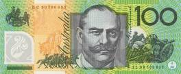 Image result for $100 note