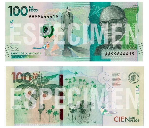 colombia100000pesos