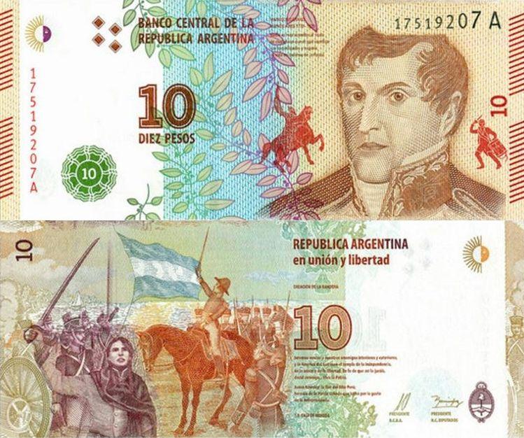 argentina10pesos