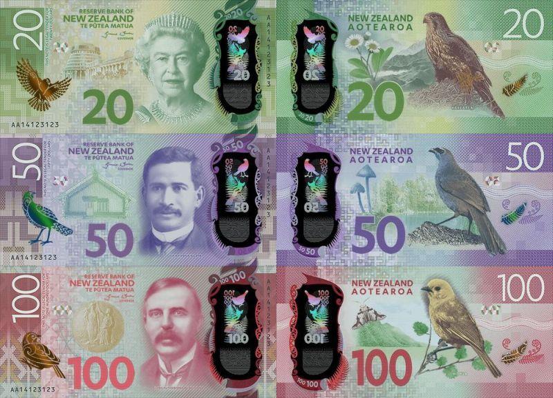 newzealand2016banknote