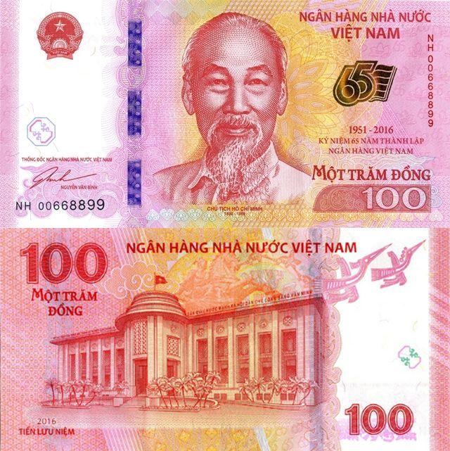 vietnam100dong